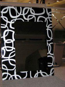banos-espejos-1