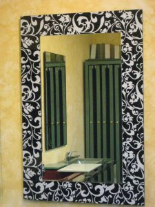 banos-espejos-3