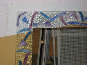 banos-espejos-4