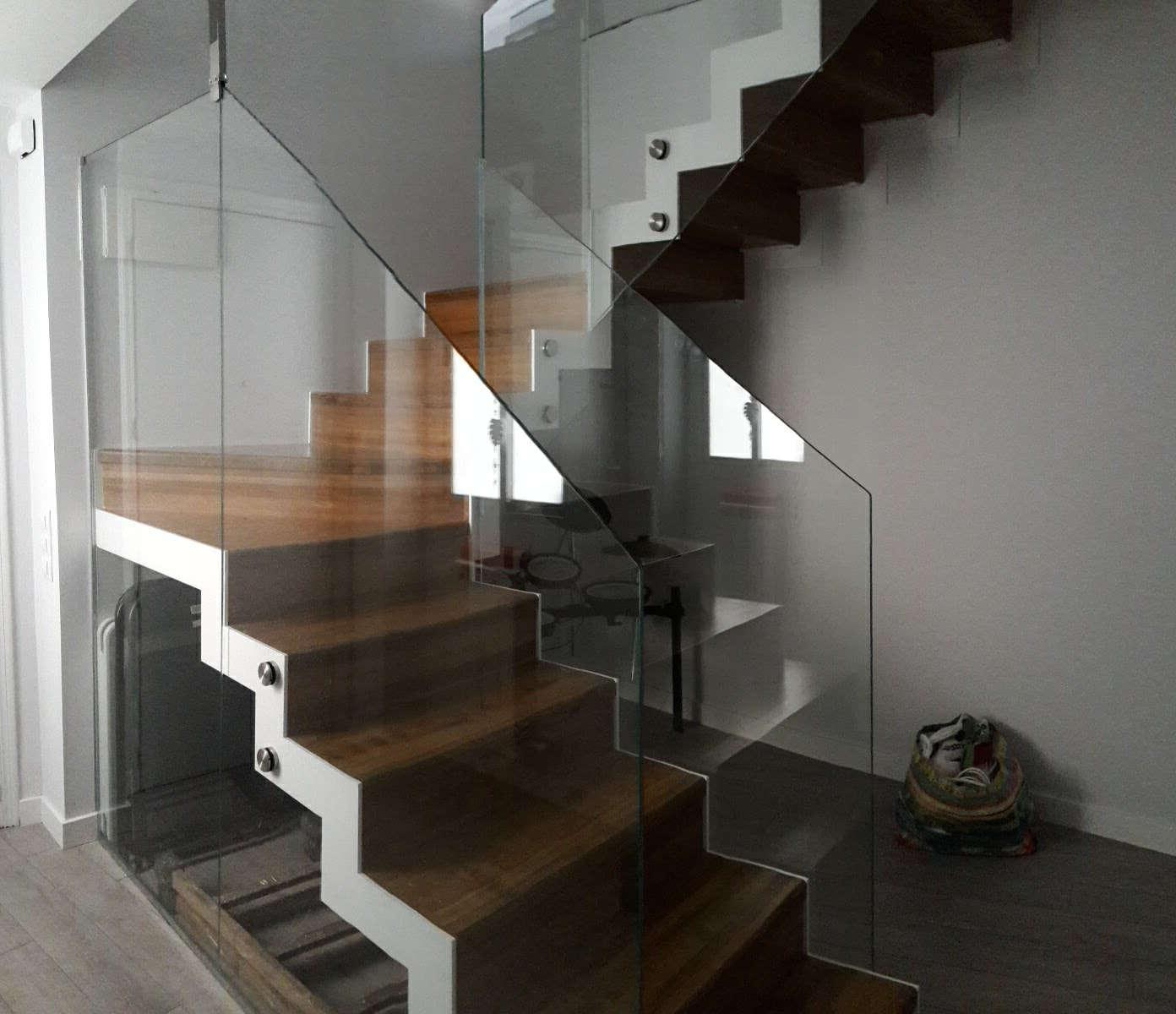 instalaciones-escaleras-1